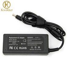 14 V 3A adaptateur secteur chargeur pour Samsung LCD moniteur A2514_DPN A3014 AD 3014B B3014NC SA300 SA330 SA350 B3014NC alimentation ordinateur portable