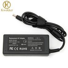 14V 3A adapter ac ładowarka do samsunga Monitor LCD A2514_DPN A3014 AD 3014B B3014NC SA300 SA330 SA350 B3014NC zasilania laptopa