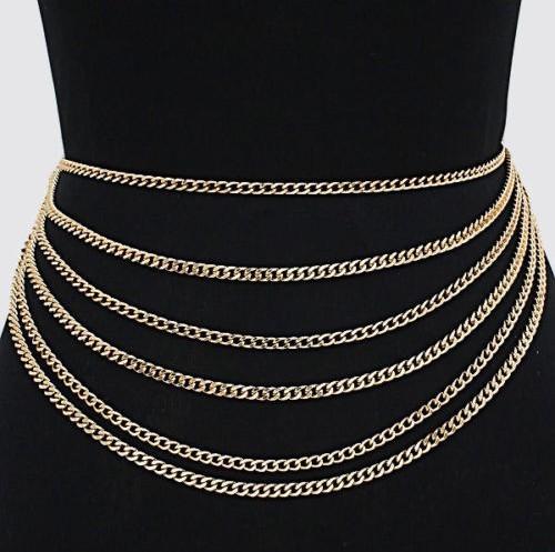 HTB1mRADJXXXXXc_XVXXq6xXFXXXR Sexy Waist Chain Women Layered Belly Chain Fashion Accessories Belly Chain Jewelry For Women