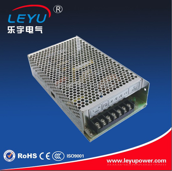 China120w 2 years warranty  quad output dc power supply минипечь gefest пгэ 120 пгэ 120