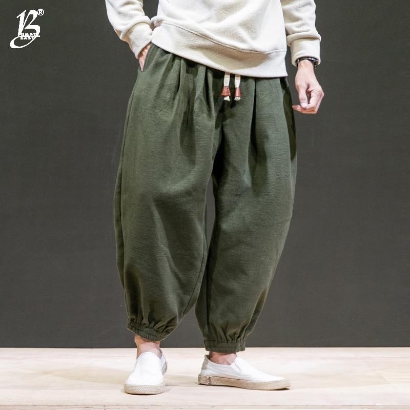 K71 Camisetas verde Pantalones Streetwear De Hombres gris Casual Suelta Oscuro Lana Hraem Militar Hop Bumpybeast Negro Gruesa Chándal 2018 Hip Los Chino qOXwRFwxa