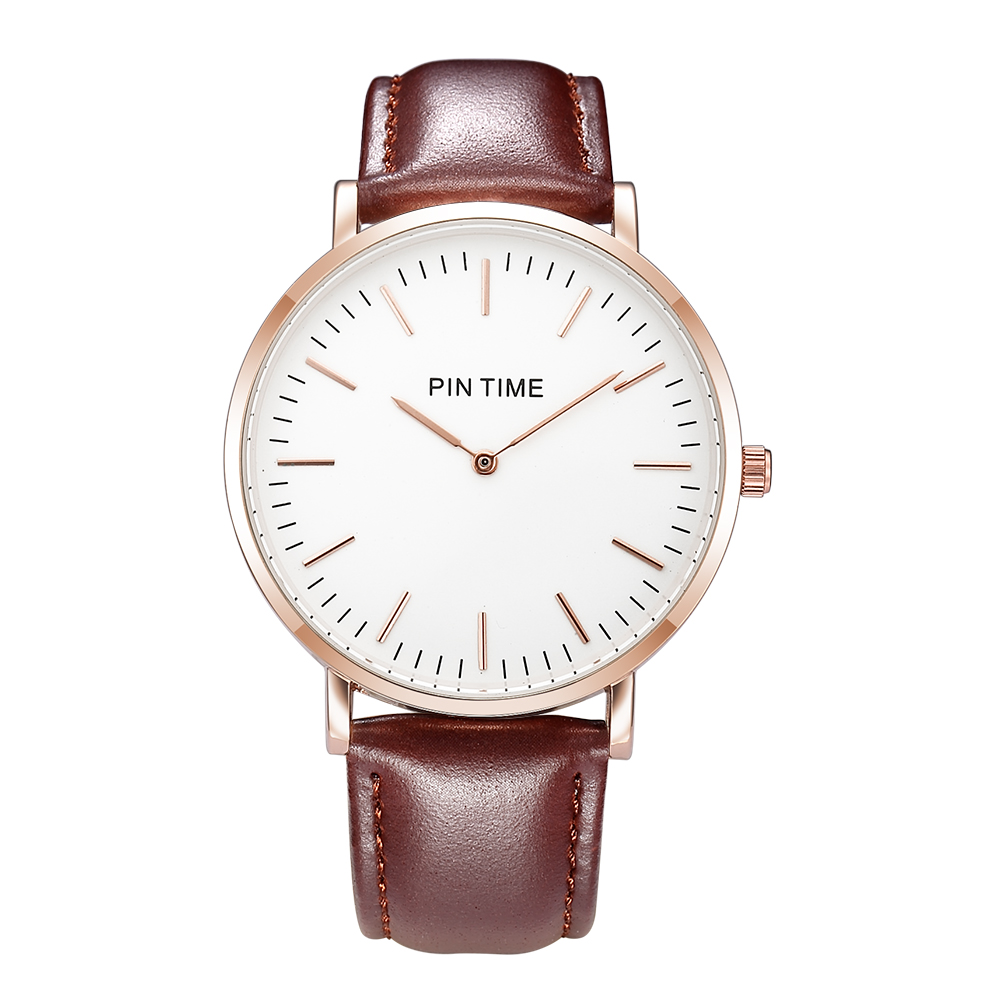 PH 22 High Quality 42mm*12mm Automatic New Popular Style High Quality Men Fashion Watch Best Gift Sport Wristwatch fashion europe style high quality brass