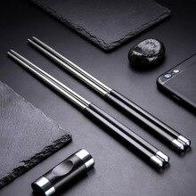ze użytku japoński sticks