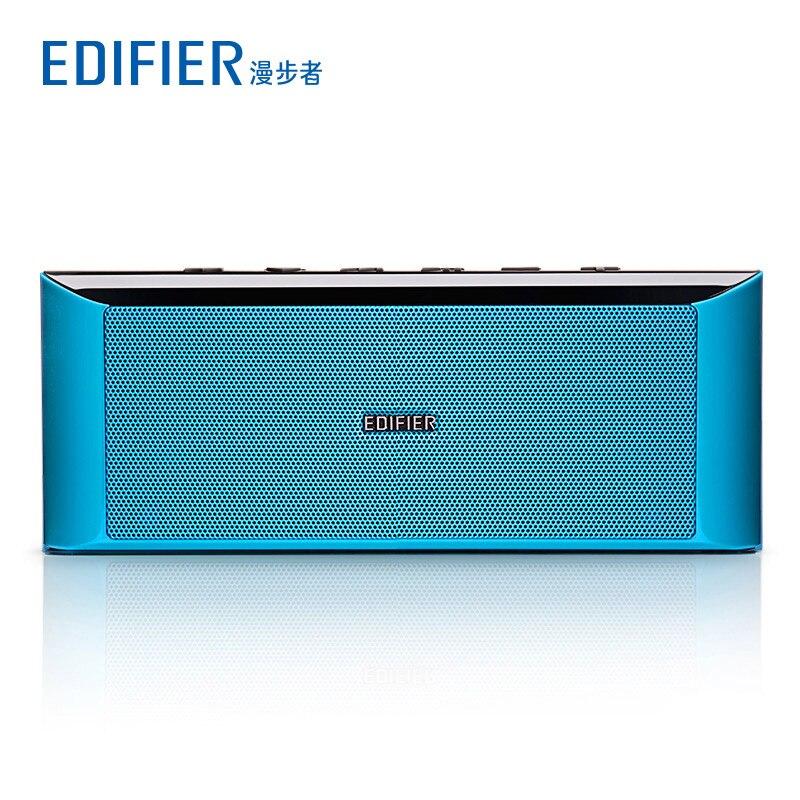 MA1 Portable WIFI Subwoofer Audio Smart APP Bluetooth Speaker Noise Isolation Loudspeaker for iPhone Samsung Xiaomi Phone
