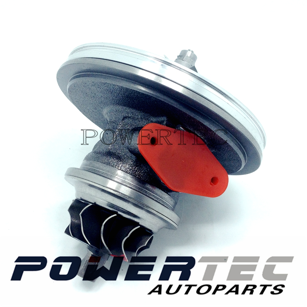 KKK turbocharger K03 53039880048 turbo 53039700048 CHRA turbo cartridge 93187292 turbo core assy for Renault Laguna II 1.9 dCi