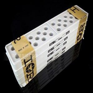 Image 2 - 2 pezzo di 250JB1L 25A 100V diodo raddrizzatore a Ponte audio placcato Oro 4 pin