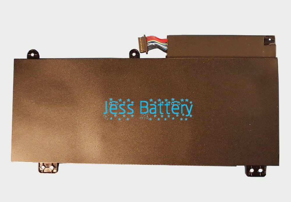 47Wh New laptop battery for Lenovo ThinkPad S5 E560P 00HW041 SB10J78989 31CP7/39/64-2 11 3v 47wh new original laptop battery for lenovo 45n1754 45n1755 45n1756 45n1757 e450 e455 e450c series