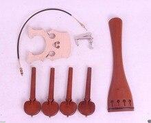 cello tailpiece Cello peg fine tuner bridge tail gut 4/4 cello parts #E37
