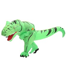Adult T-rex Trex inflatable Dinosaur Costume for Women Men Animal Cosplay Halloween Holiday Party clothing kidstime adult fantasy t rex inflatable costume halloween cosplay rex costumes dinosaur costume party fancy dress for men women