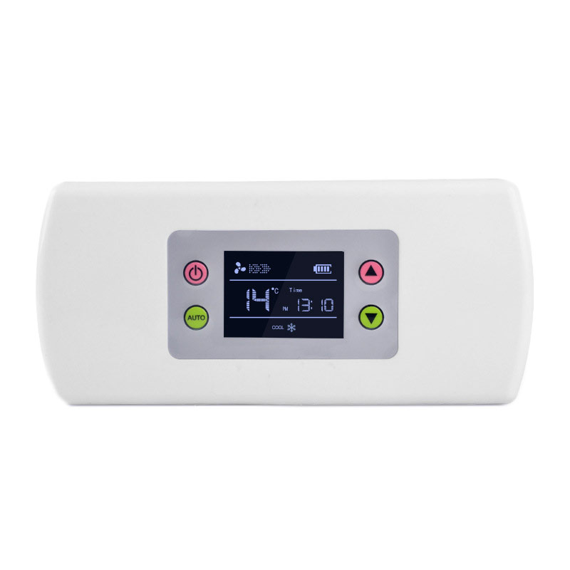 Mini Portable Diabetic insulin cooler box Refrigerator Storage Reefer Car Small Rechargeable fridge refrigerator ice box