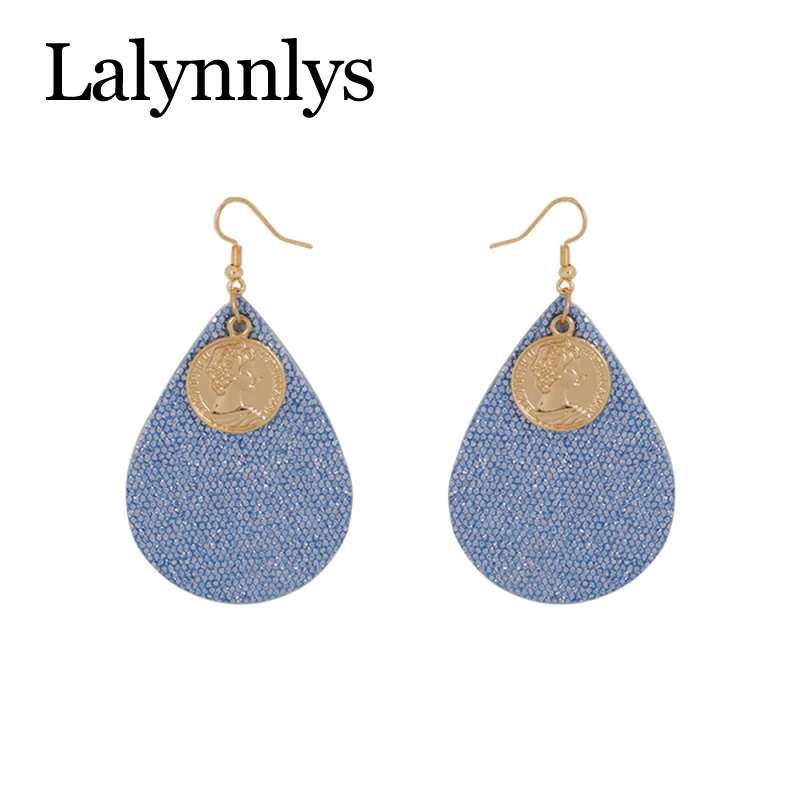 E5654-Lalynnlys