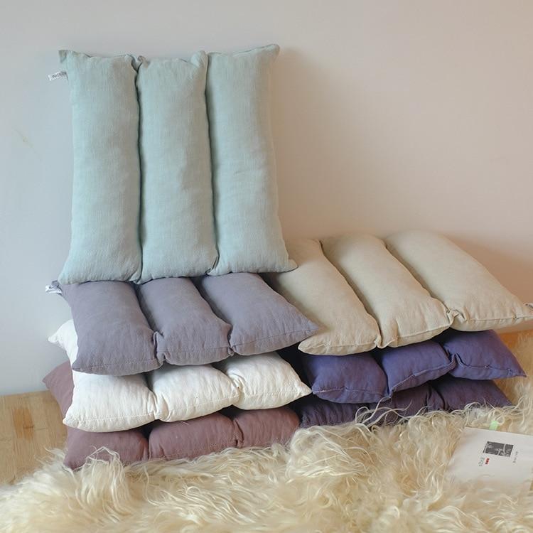 Memory Foam Cushions For Sofas Sofa Menzilperde Net