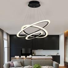 מינימליזם מודרני Led תליון אורות diningroom שינה מטבח תליון מנורת נורדי מנורת השעיה luminaire בשר אור