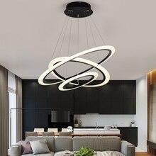 Minimalismโมเดิร์นไฟLEDจี้สำหรับห้องรับประทานอาหารห้องนอนห้องครัวโคมไฟNordicโคมไฟแขวนโคมไฟflesh LIGHT