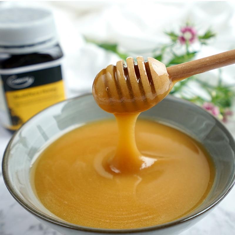 Comvita Multiflora Honey 500g (2)