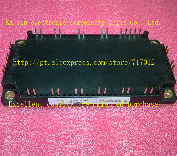 Free Shipping CM50MXD 24A CM50MXA 24S CM35MX 24A,Can directly buy or contact the seller.-in Replacement Parts & Accessories from Consumer Electronics    2