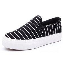 2015แฟชั่นเดิมสีขาวสีน้ำเงินสีดำคลาสสิกสบายๆรองเท้าผ้าใบผู้หญิงแบนรองเท้าดาวทั้งหมด35-40ลาน