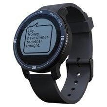 Smartch IP67 waterproof Newest bracelet men S200 sport smartwatch Supporting Swimming Pedometer Smart Watch With Heart Rate