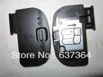 NEW Battery Cover Door For NIKON D7000 D600 Digital Camera Repair Part