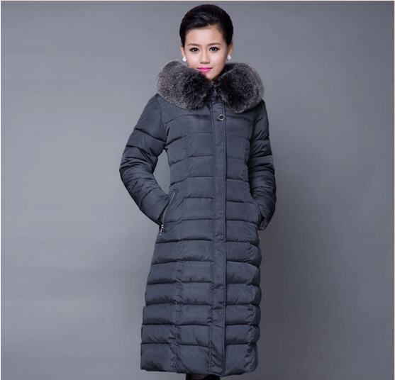Online Get Cheap Cold Weather Jackets -Aliexpress.com | Alibaba Group