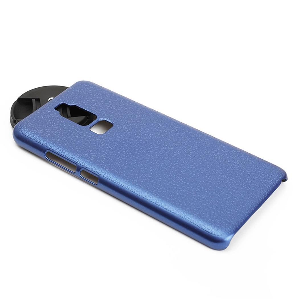 5.72 Inch PC Solid Mobile Phone Case Back Anywhere You Need Easy To Install And Take Off. Cover For Leagoo S8