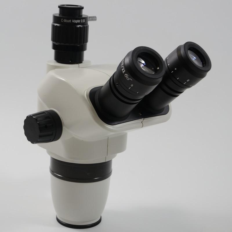 SZX6745TR