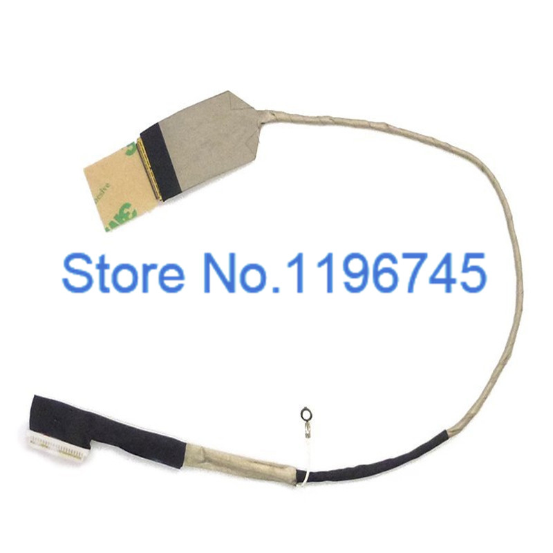 6017B0269101 For HP 4430S 4431S 4530S 4531S LED LVDS cable laptop screen cable
