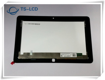 "perfect quality grade A+ original LP101WH4-SLA6 LP101WH4 SLA6 10.1"" LCD Panel display 12 month warranty"