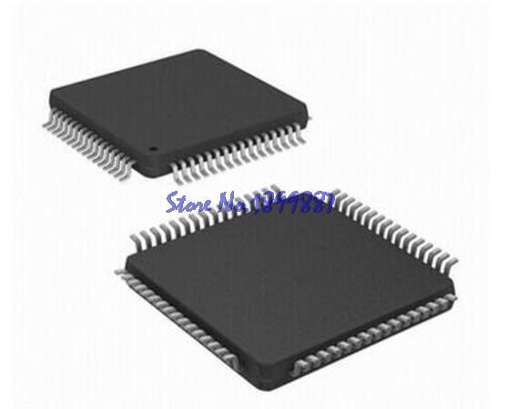 Цена MSP430F148IPMR