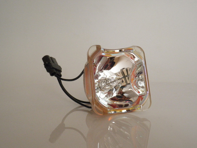 POA-LMP111 LMP111 bare projector lamp for EIKI LC-WB40 XB41 XB42