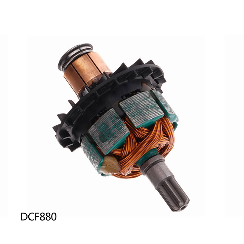 Drive Shaft Electric Hammer Armature Rotor for DEWALT DCF880, High quality ! asep rahmat fajar the public participation in the selection of justice in indonesia