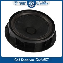 Original Car Door Speaker Audio Subwoofe