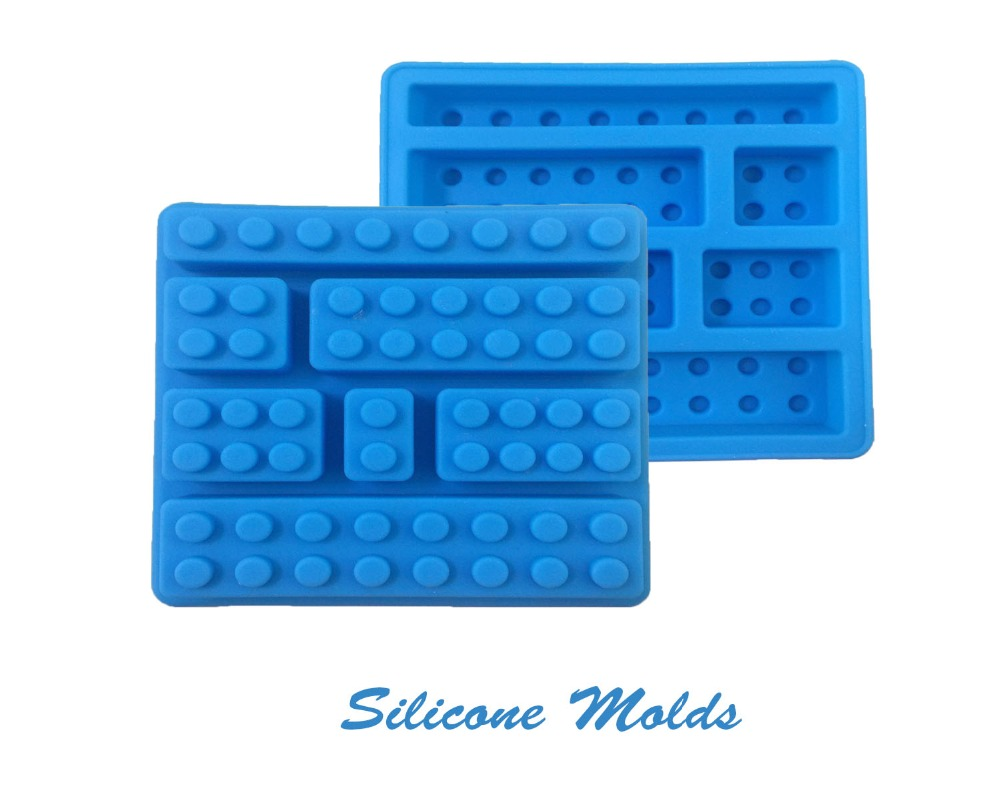 Permalink to Popular Toy Chocolate Silicone Cake Tool,Cupcake,Chocolate,Lace,Jelly Molds, Fondant  Decorating L106