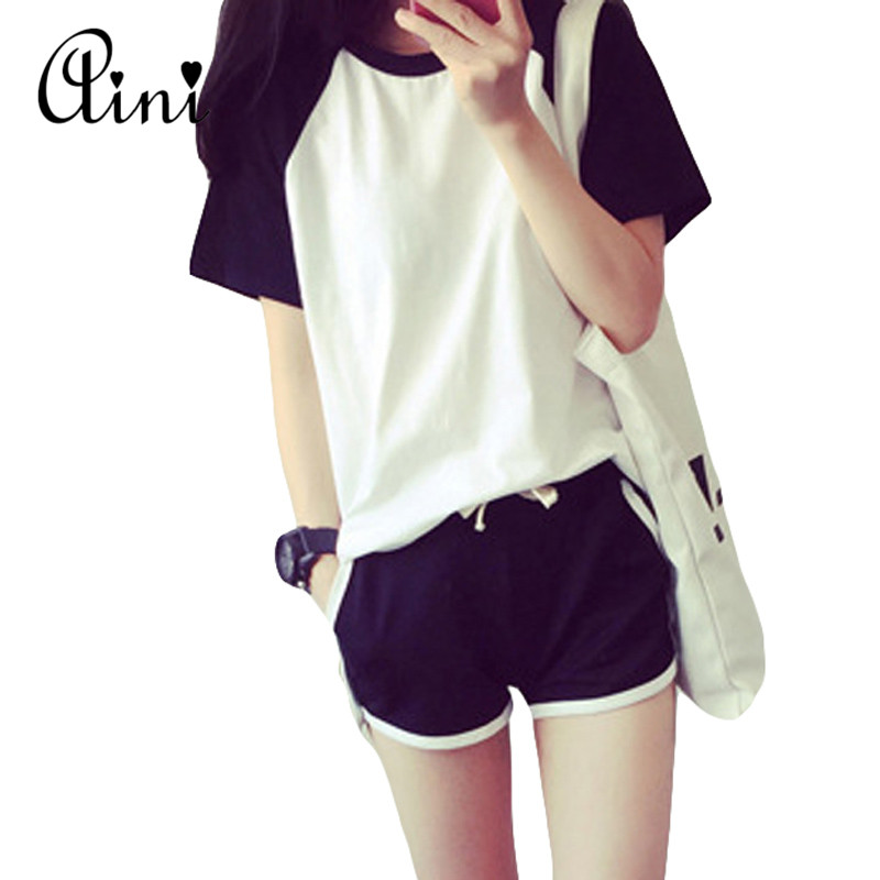 Find the best selection of cheap sweat suit shorts in bulk here at hamlergoodchain.ga Including two piece sweat suit and sports sweat suits at wholesale prices from sweat suit shorts manufacturers. Source discount and high quality products in hundreds of categories wholesale direct from China.