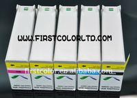 PFI 102 Ink Cartridge For Canon IPF510 IPF 610 IPF710 IPF605 IPF720 IPF500 IPF700 IPF600 IPF655
