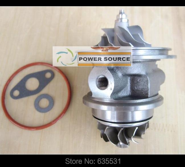 Turbo Cartridge Chra Core TF035 49135-06700 4913506700 1118100-E06 1118100E06 For Great Wall Hover H3 H5 Haval 2.8T 2.8L GW2.8TC turbo cartridge chra tf035 1118100 e06 1118100e06 49135 06710 4913506710 for great wall hover h3 h5 haval 2 8t 2 8l gw2 8tc 70kw