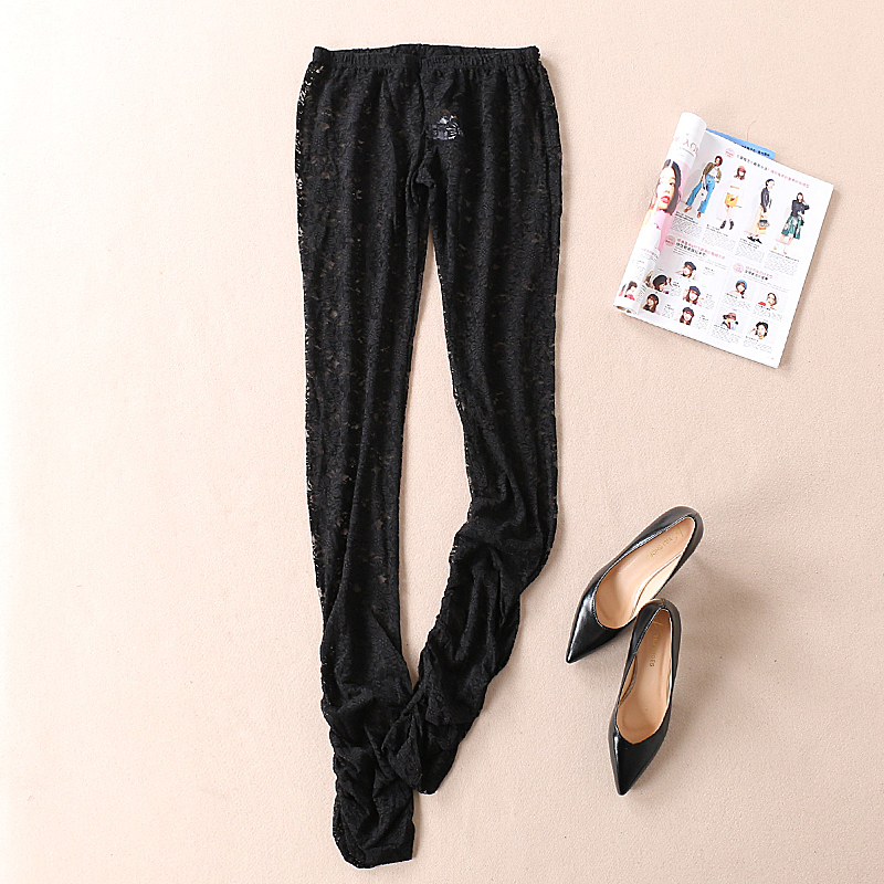 T-inside526 2018 Summer Trousers For Women Elmer Mr Wonderful Shose Women Joggers Women Fake Designer Clothes