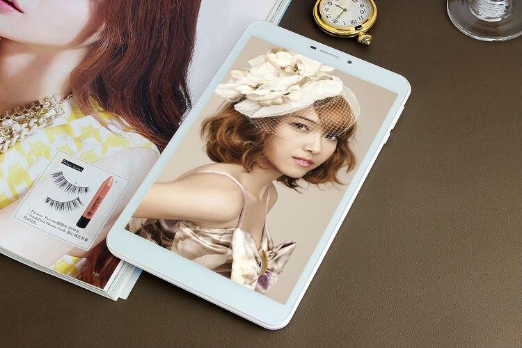 BOBARRY 8 אינץ T8 אוקטה Core 8 אינץ כפול ה-SIM כרטיס ה-Tablet Pc 4G LTE טלפון סלולרי 3G אנדרואיד tablet pc 4GB RAM128G ROM 8 MP IPS