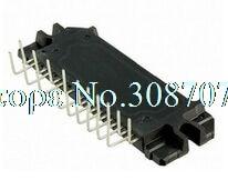 MPOWER-1502 -1502 mpower 1502 1pcs zip