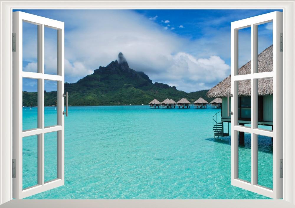 Resorts europe reviews online shopping resorts europe for Vinyl window designs ltd complaints