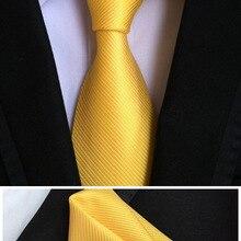 mens fashion ties for men tie
