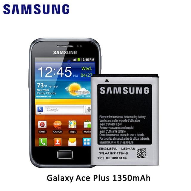 samsung galaxy ace plus s7500 live
