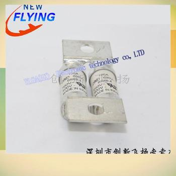 Fuses 100A 690V BS88  Modules original spot Special supply Welcome to order