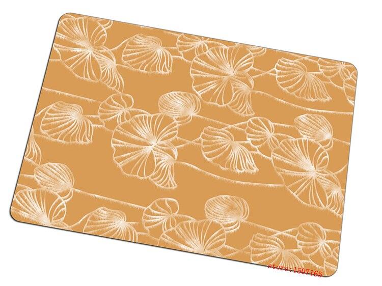 Fashion art mouse pad carpet gaming mousepad Halloween Gift gamer mouse mat pad game computer desk padmouse keyboard play mats