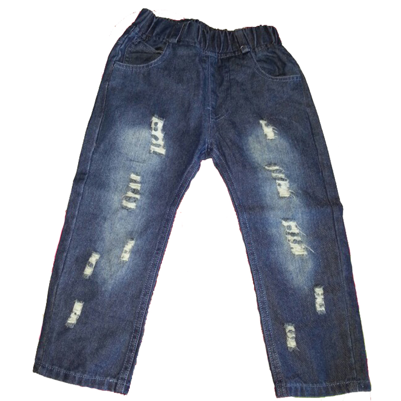 Fashion-Denim-Pants-Boys-Ripped-Jeans-2-14-Yrs-Baby-Boys-Jeans-Kids-Clothes-Cotton-Casual-Childrens-Jeans-Kids-Trousers-SC176-5