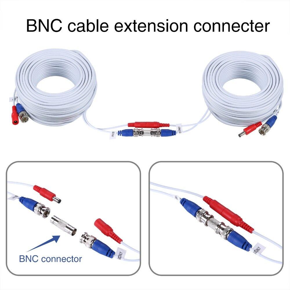 Cheap Transmissão e cabos