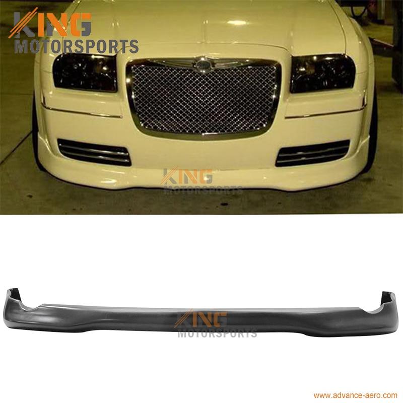 For 2005 2006 2007 2008 2009 2010 Chrysler 300 300C Ed Vip