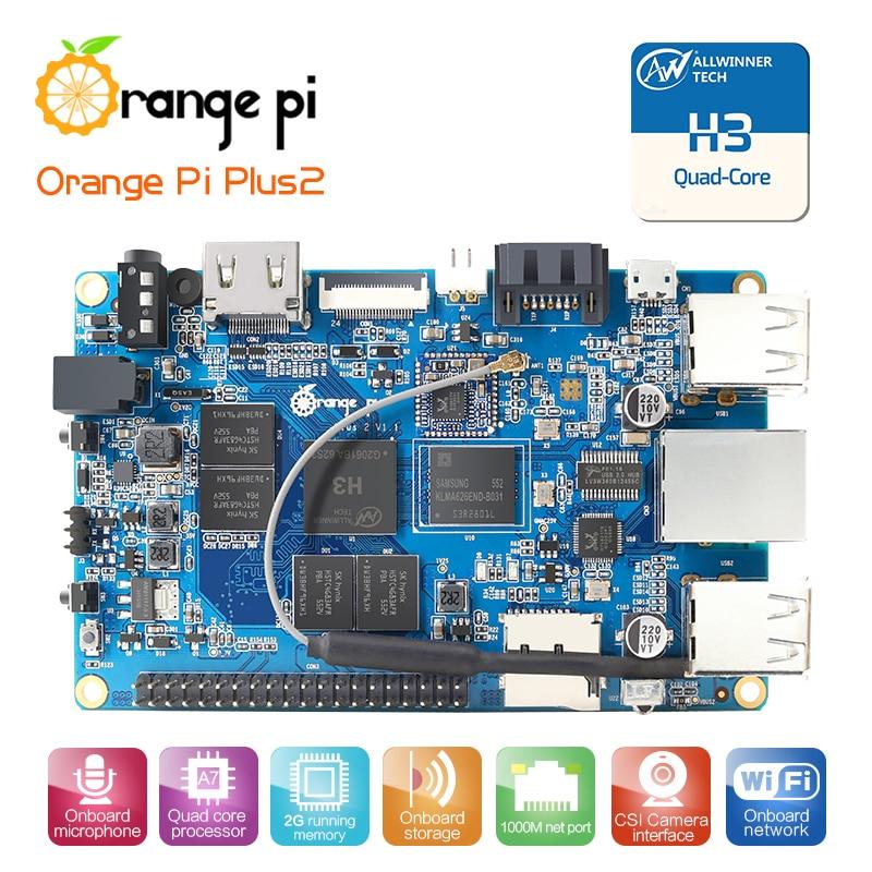 http://www.orangepi.org/orangepiplus2/