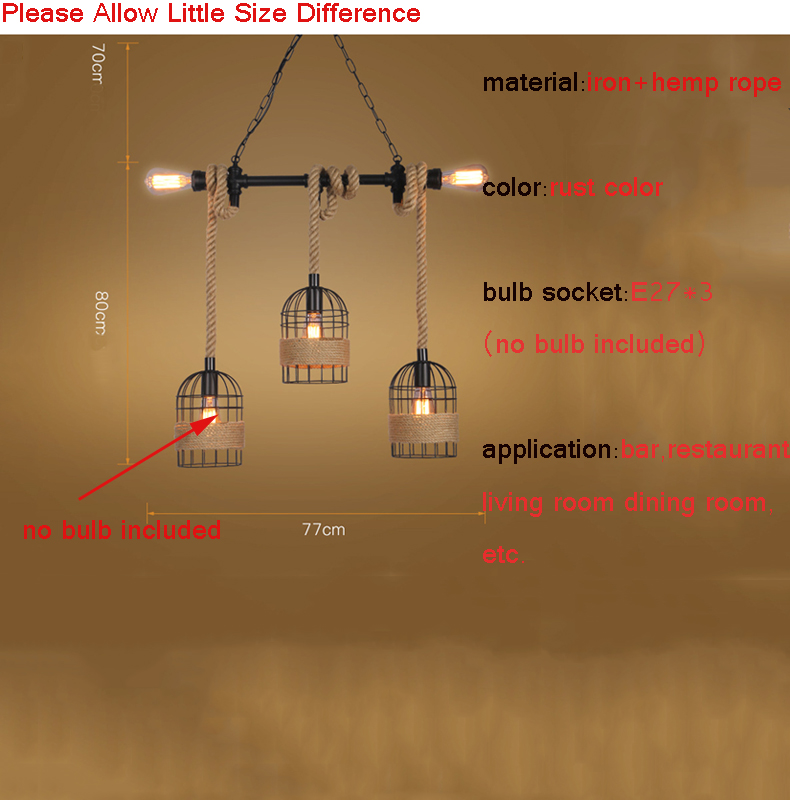 pendant light xiang (1)