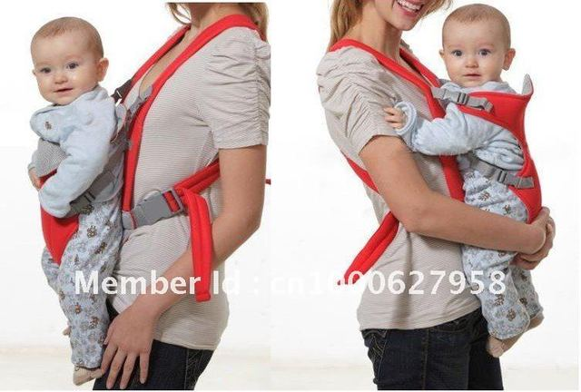 Baby Carrier Wholesale,Free shipping
